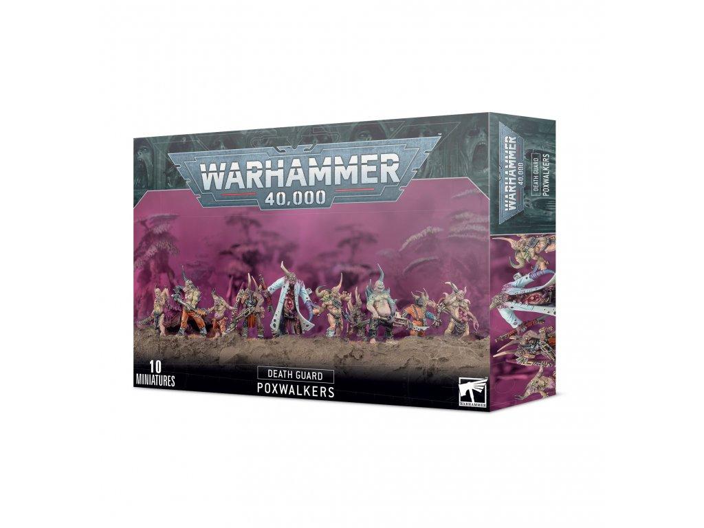 https trade.games workshop.com assets 2021 01 TR 43 76 99120102115 Death Guard Poxwalkers