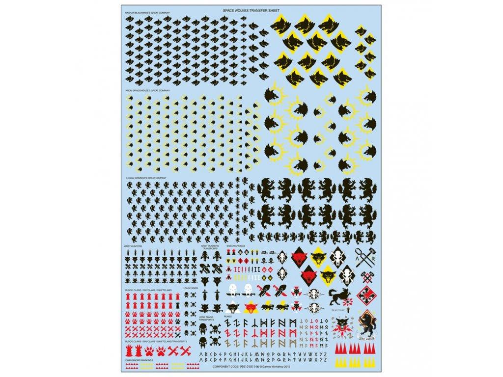 99510101146 SpacewolvesDecals01