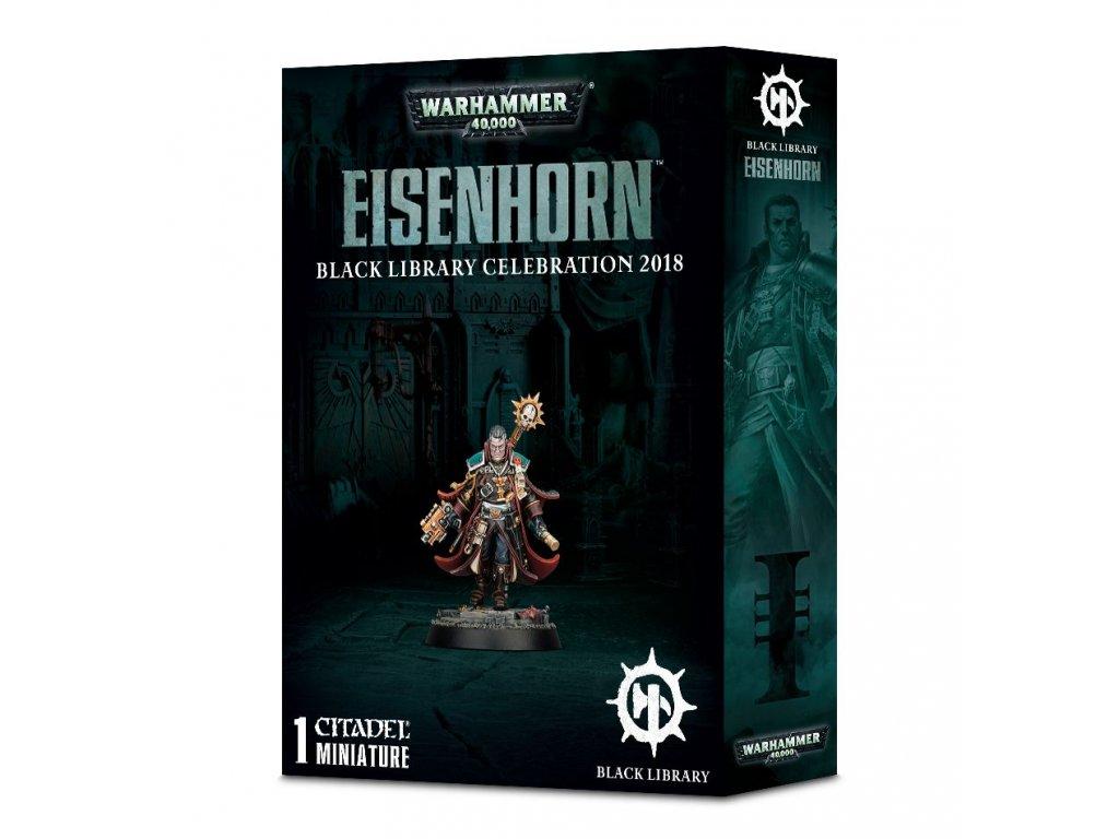 99810181001 Eisenhorn04