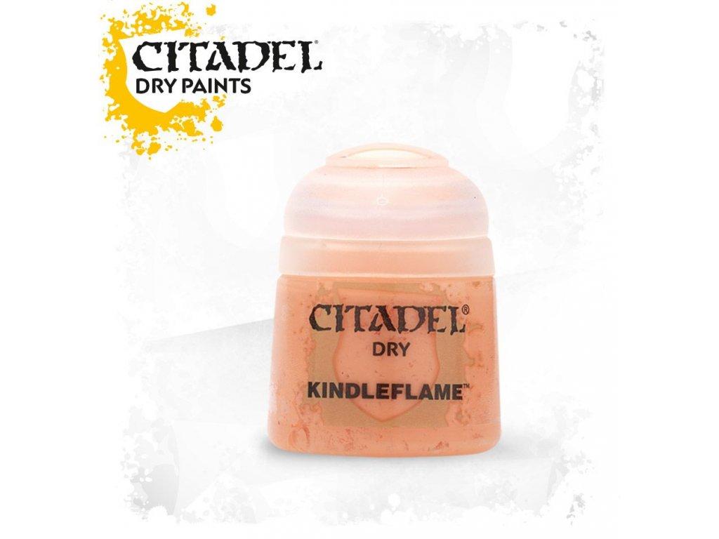 Kindleflame (Citadel Dry)