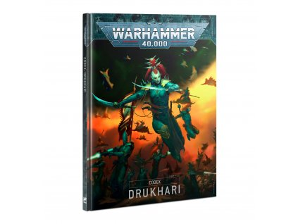 https trade.games workshop.com assets 2021 03 TR 45 01 60030112008 Codex Drukhari (HB)