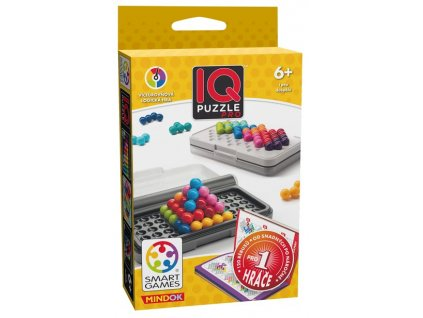 SGiqpuzzlepro krabice