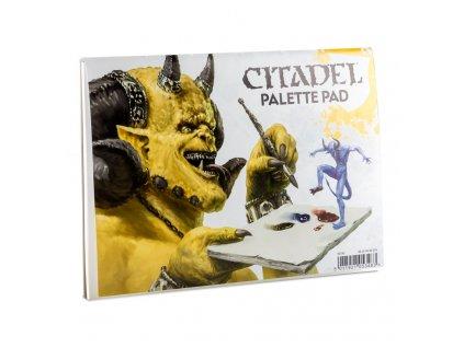 99239999078 CitadelPalettePad01