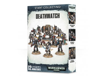 99120109012 StartCollectingDeathwatch03