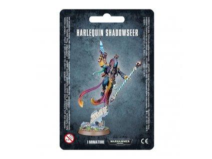 99070111002 HarlequinShadowseerBox01