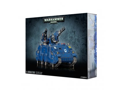 99120101107 SpaceMarineStalkerNEWBox04