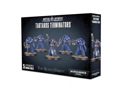 99120101171 TartarosTerminators06