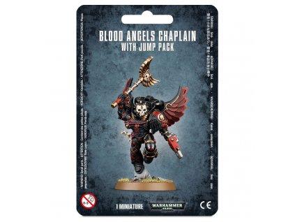 99070101017 BloodAngelsChaplainJumpack07