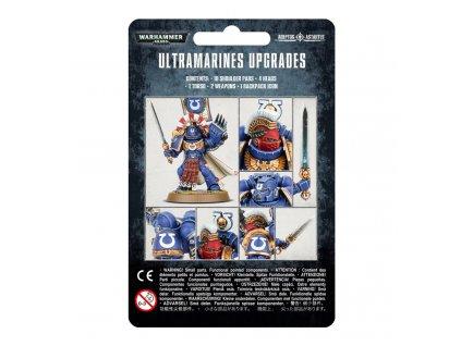 99070101015 UltramarinesUpgrades02