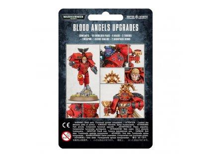 99070101013 BloodAngelsUpgrades02