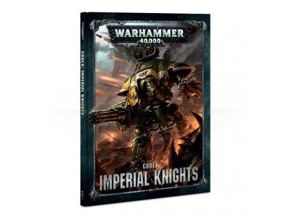 60030108013 ImperialKnightsCodex01