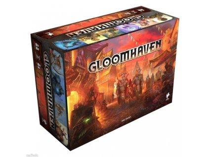 gloomhaven 45935.1501244324