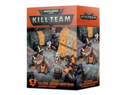 https trade.games workshop.com assets 2021 02 TR 102 55 99120199086 KillZone Sector Munitorum