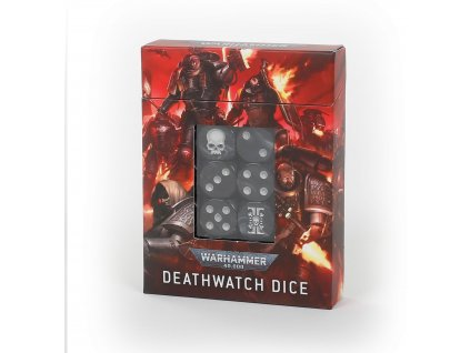 https trade.games workshop.com assets 2020 10 TR 39 26 99220109001 Deathwatch Dice Stock