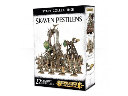 99120206025 StartCollectingPestilens06