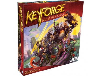 keyforge call of the archons 36756 0 1000x1000