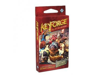keyforge call of the archons archon deck 36755 0 1000x1000