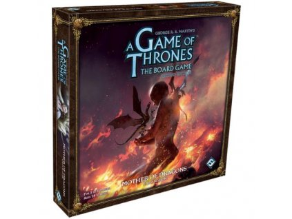 a game of thrones the board game mother of dragons 36890 0 1000x1000