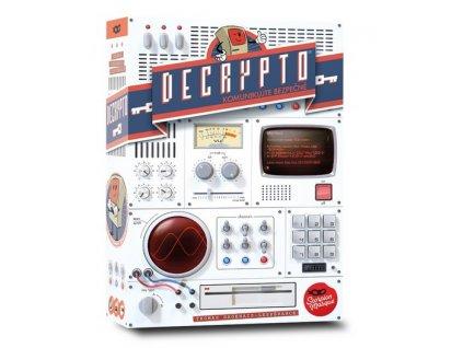 decrypto cesky