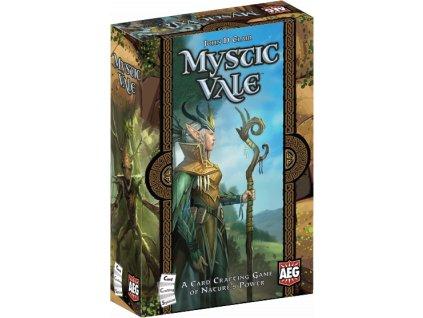 mysticvale
