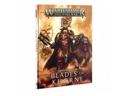 warhammer age of sigmar battletome blades of khorne p302625 302067 medium
