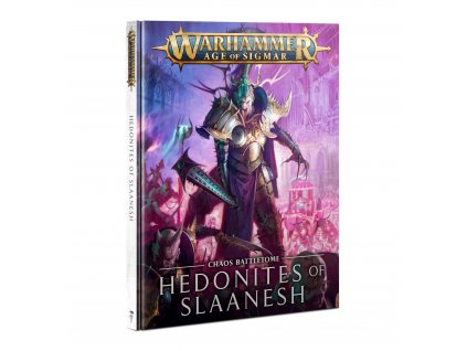 https trade.games workshop.com assets 2021 02 TR 83 72 60030201024 Battletome Hedonites of Slaanesh
