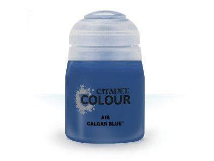 Air Calgar Blue