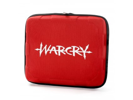CIT WC Carry Case