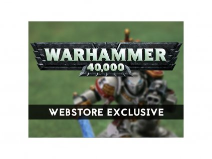 Farseer and Warlocks