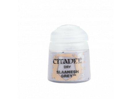 Slaanesh Grey (Citadel Dry)