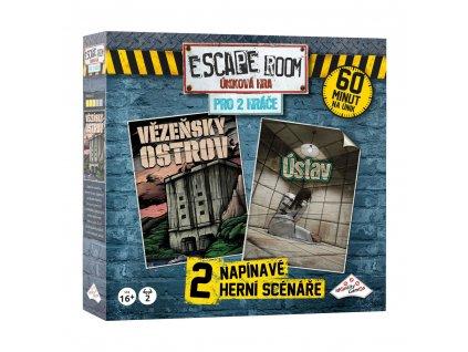 escape room unikova hra pro 2 hrace 43595 0 1000x1000