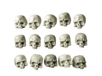 humanskulls