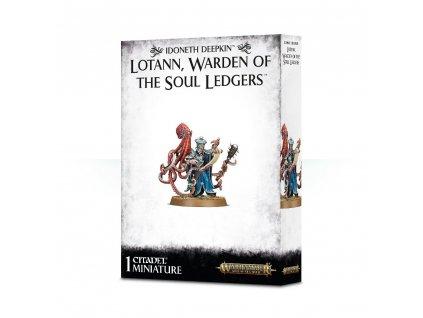 warhammer age of sigmar start collecting idoneth deepkin 40705 0 1000x1000