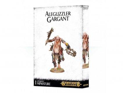 27048 99120299043 aleguzzlergargant09