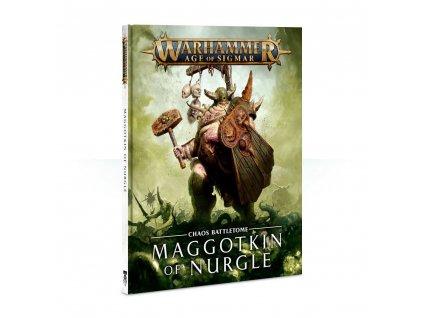 warhammer aos battletome maggotkin of nurgle 33671 0 1000x1000