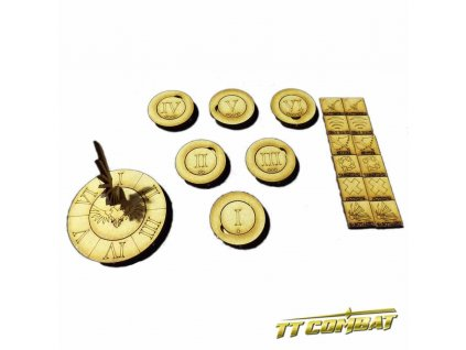 ct objective and turn counters 01 1024x1024