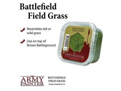 BF4114 FIELD GRASS 1