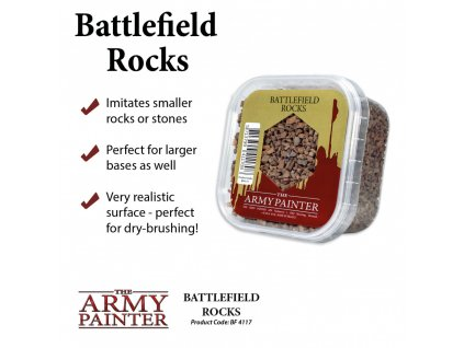 dekorace army painter battlefield rocks posyp 12123 0 1000x1000