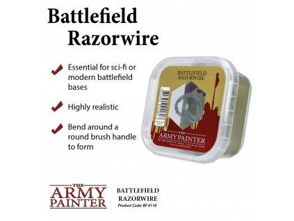 dekorace army painter battlefield razorwire ostnaty drat 39956 0 1000x1000