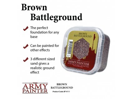 dekorace army painter brown battleground posyp 39950 0 1000x1000