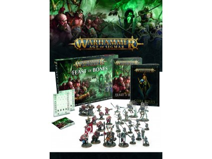 Trade 40K Products 26 10 19 Poster 1
