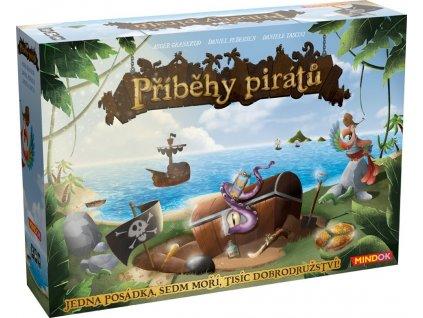 pribehy piratu 3