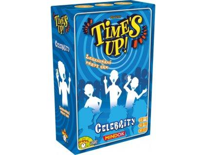 timesup celebrity krabice.3507352040.1534839698