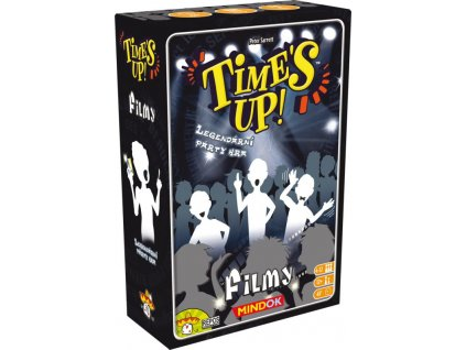 times up filmy.3507352040.1534860073
