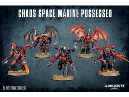 https trade.games workshop.com assets 2019 05 Chaos Space Marine Possessed