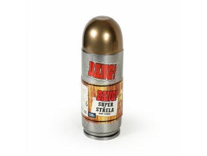 Bang! - Super střela