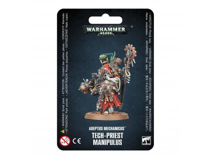 https trade.games workshop.com assets 2020 05 99070116002 TechPriestManipulus