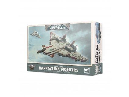 https trade.games workshop.com assets 2020 06 99121813001 TauAirCasteBarracudaFightersStock