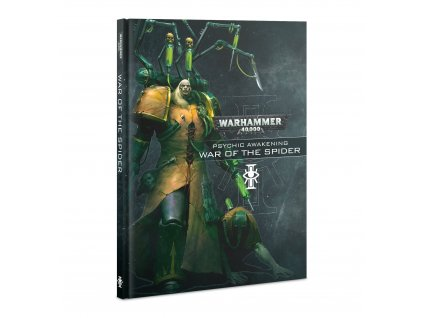 https trade.games workshop.com assets 2020 06 TR 40 36 60040199116 Psychic Awakening War of the Spider