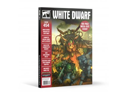 https trade.games workshop.com assets 2020 06 TR WD05 60 60249999594 White Dwarf 454 May 2020